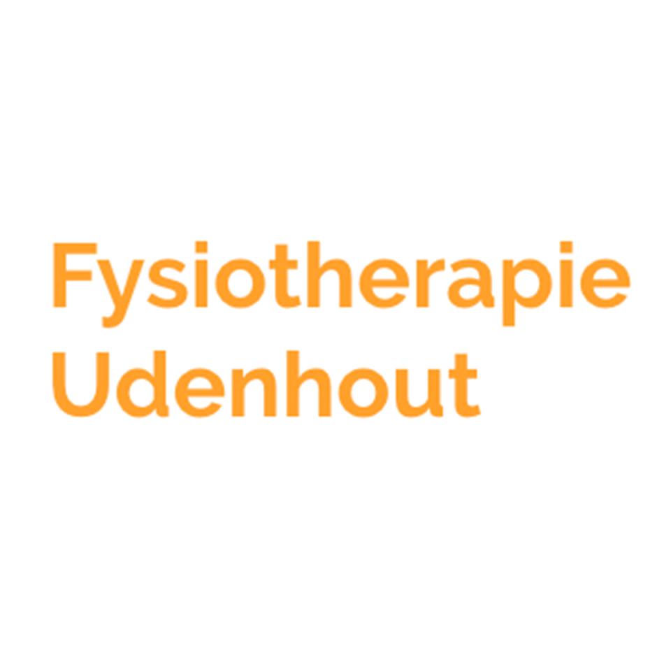 Fysiotherapie Udenhout