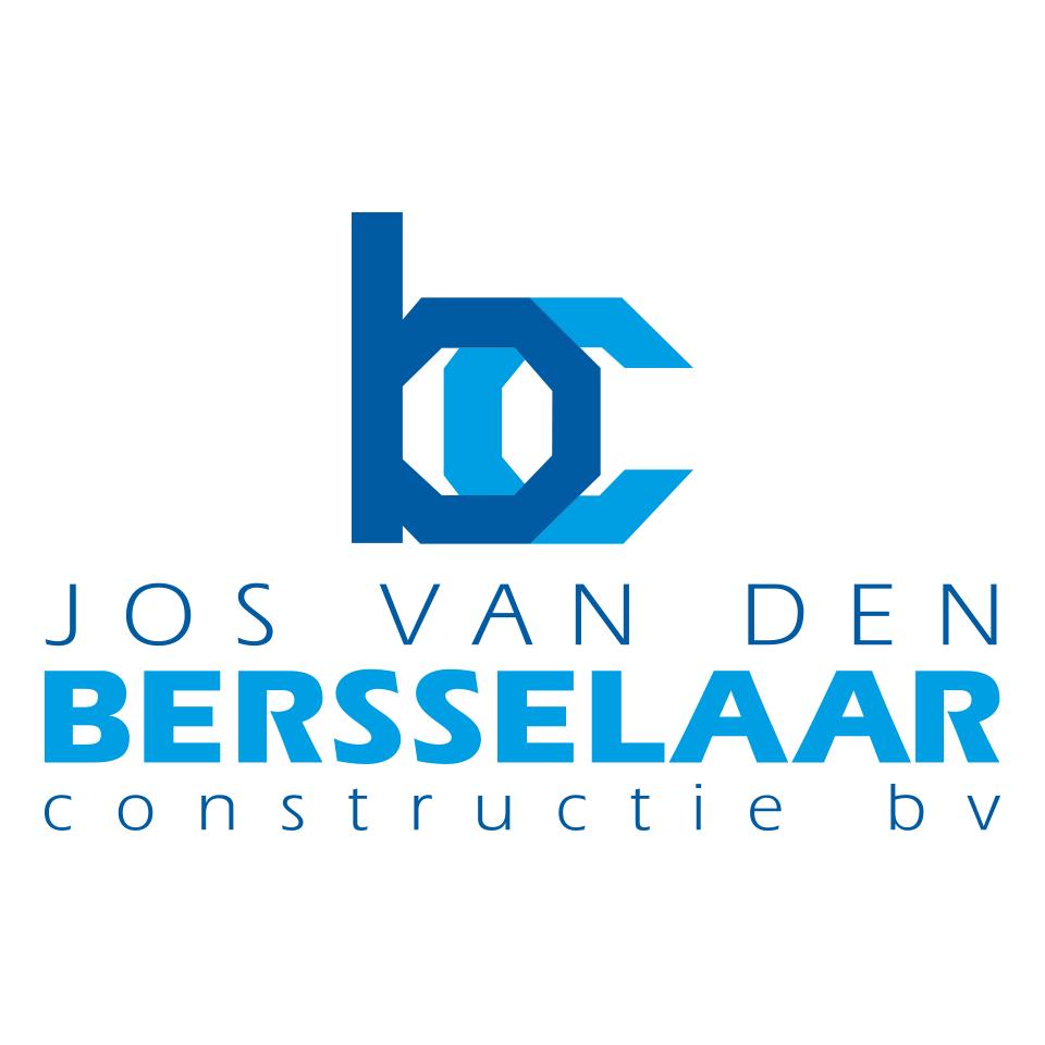 Jos van den Bersselaar constructie bv