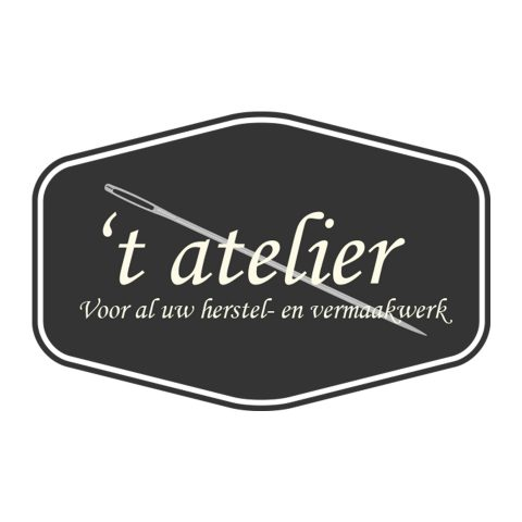 tatelier logo