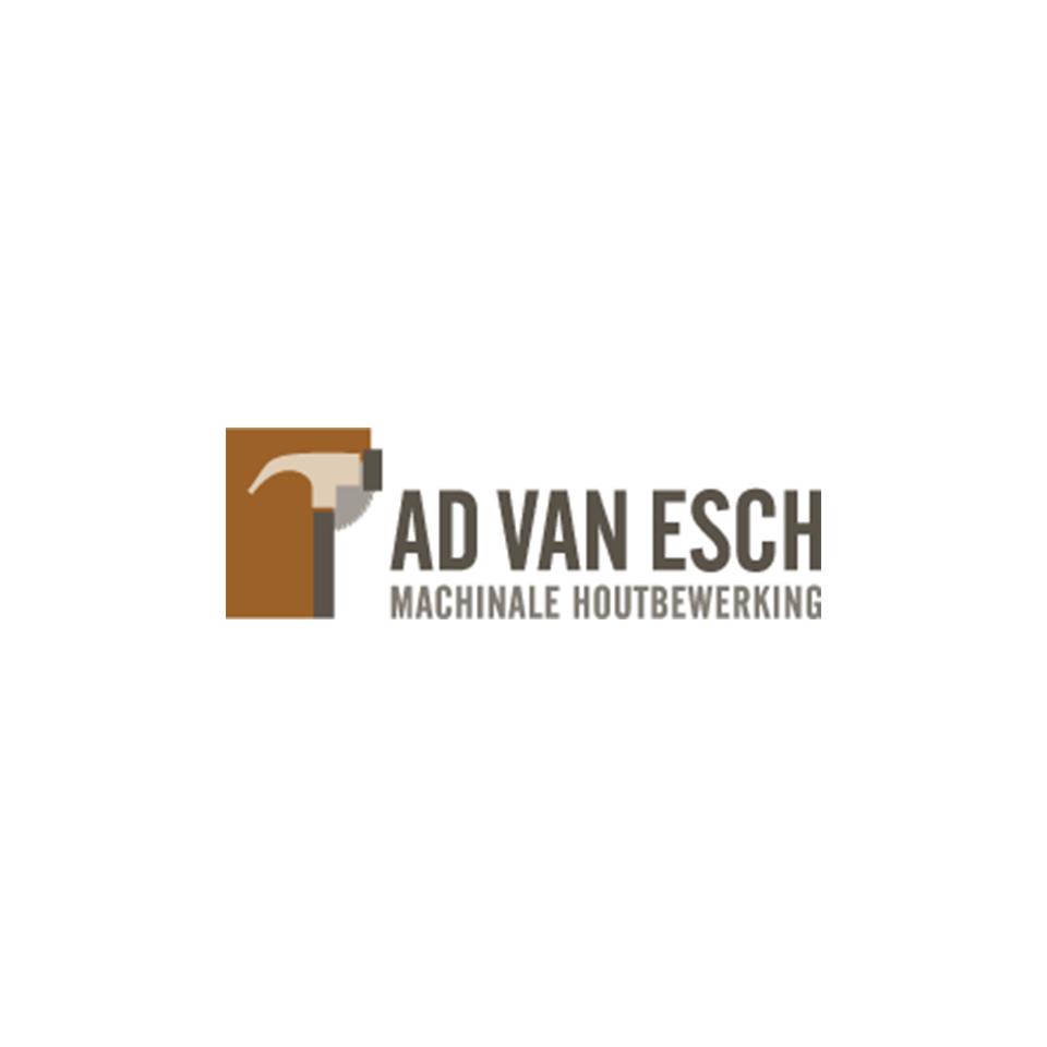 Ad van Esch