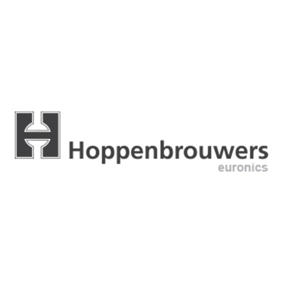 Hoppenbrouwers Euronics