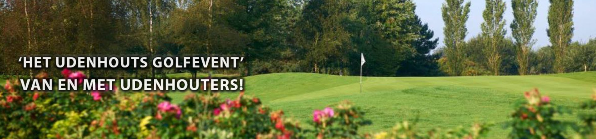 Udenhout Golft 1920x450 Slider 1