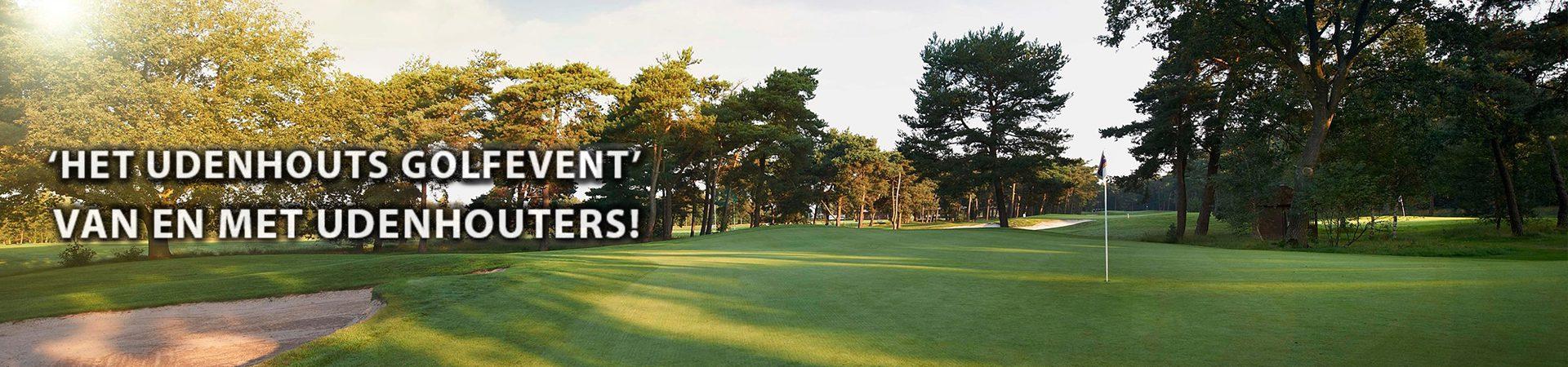 Udenhout Golft 1920x450 Slider 4